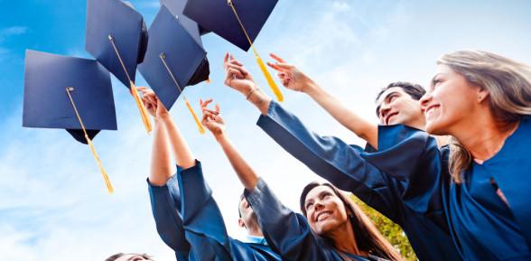 Üniversite – Sektör İşbirliğinde Karşılıklı Beklentiler